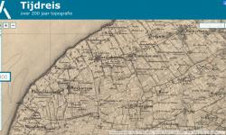 Tijdreis, over 200 jaar topografie - Google Chrome_2015-09-29_12-40-25
