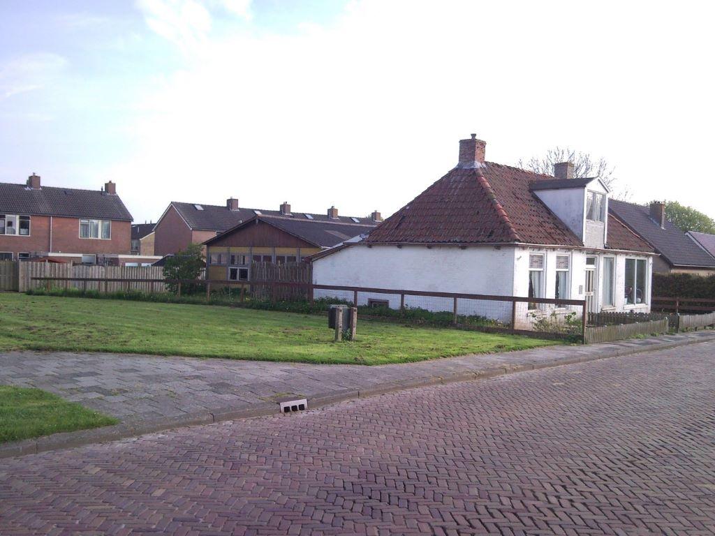 01. huis Dik Faber