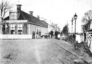 Foto 4 van oudtzummarum.nl Geen datering aanwezig