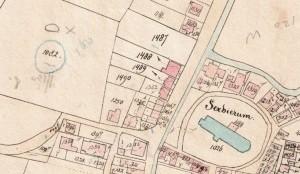 Kadaster 1887