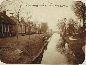 Foto 2 van oudtzummarum.nl Datering 1908 volgens H. Zaagsma