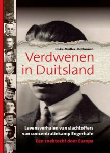 Verdwenen in Duitsland