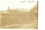 42. Wijnaldum Andreaskerk