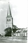 Oosterbierum - Haerdawei Sint Joris Kerk