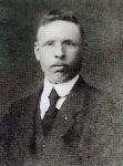 Siderius-Jan 1882-1968.jpg
