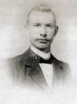 Siderius-Kornelis 1871-1954.jpg