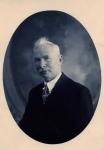 Siderius-Kornelis 1871-1954-02.jpg